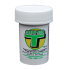 Anesthetic SUPER T (25G.)