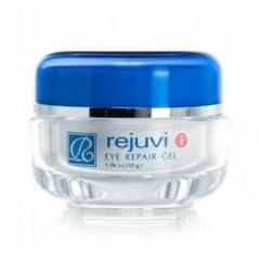 Rejuvi eye repair gel