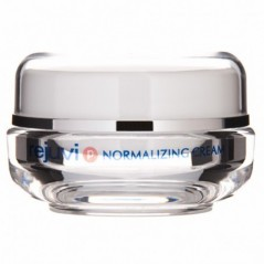 face cream for acne