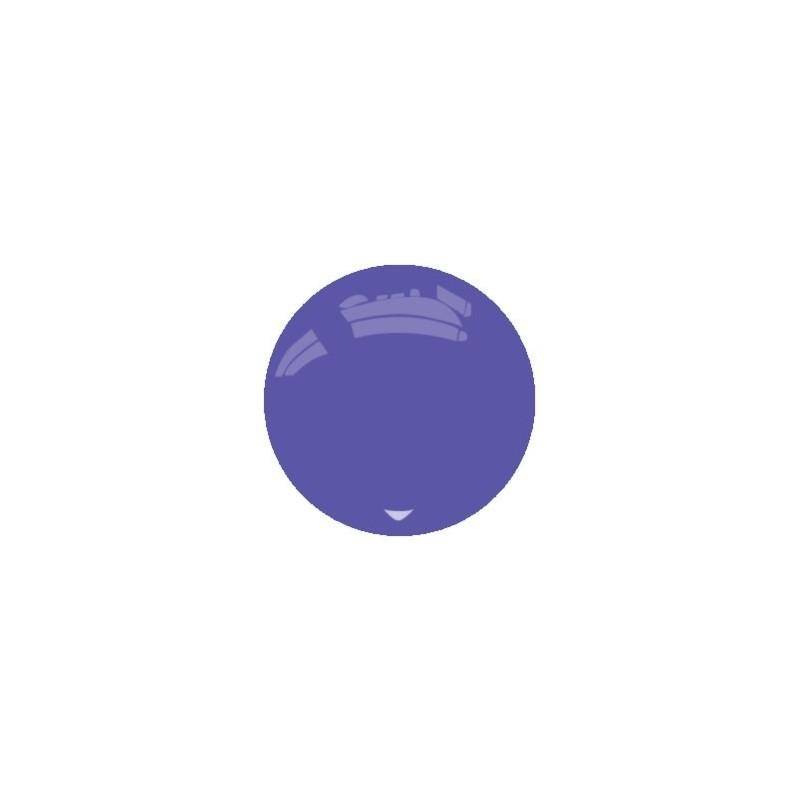 Eternal Ink light purple (30ml.)
