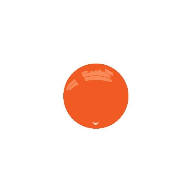 Eternal Ink Orange (30ml.)