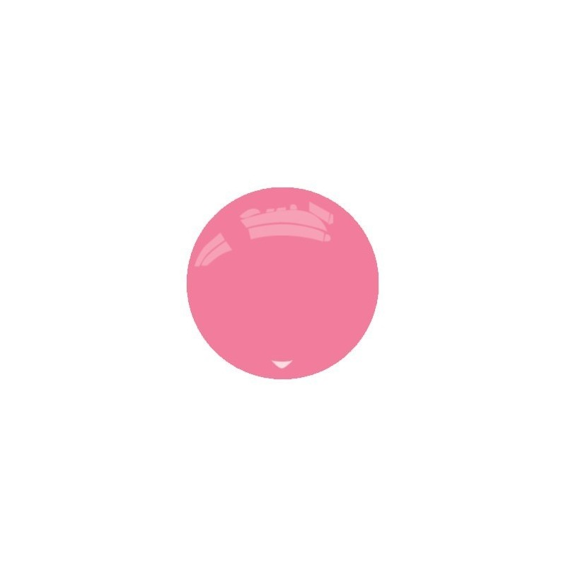 Eternal Ink Pink (30ml.)