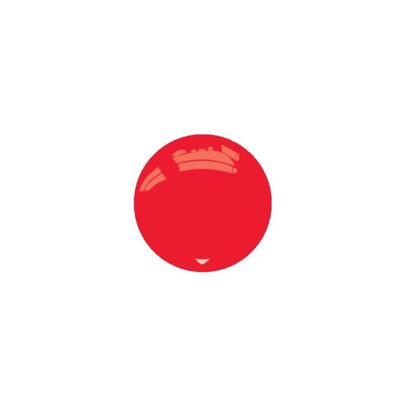 Eternal Ink Light Red (30ml.)