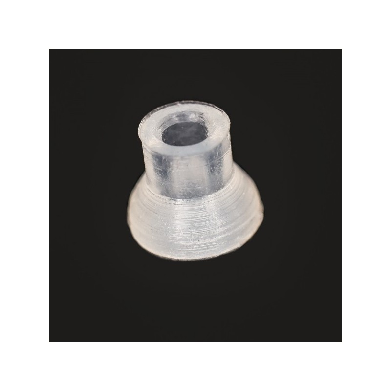 Silicon caps for new Tool ( 50pcs)