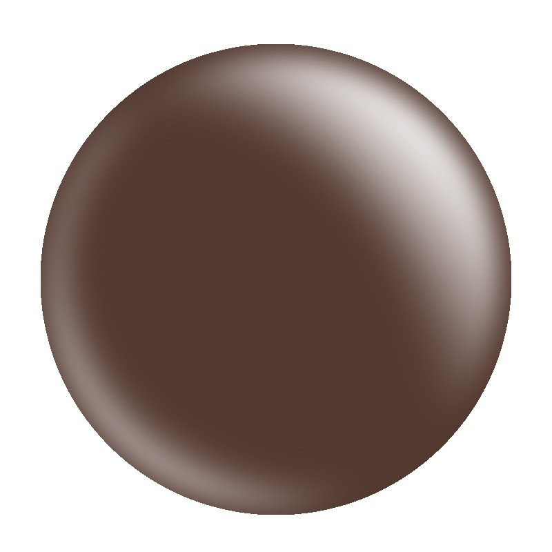 Eternal Ink rich espresso pigment (30ml. / 60ml.)