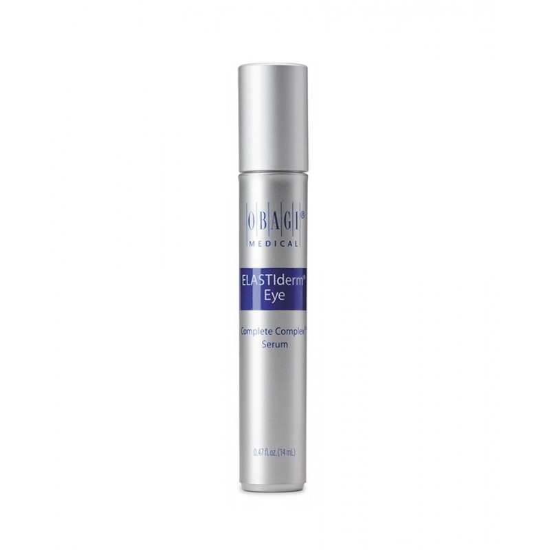 Obagi® ELASTIderm Eye Complete Complex Serum (14ml.)