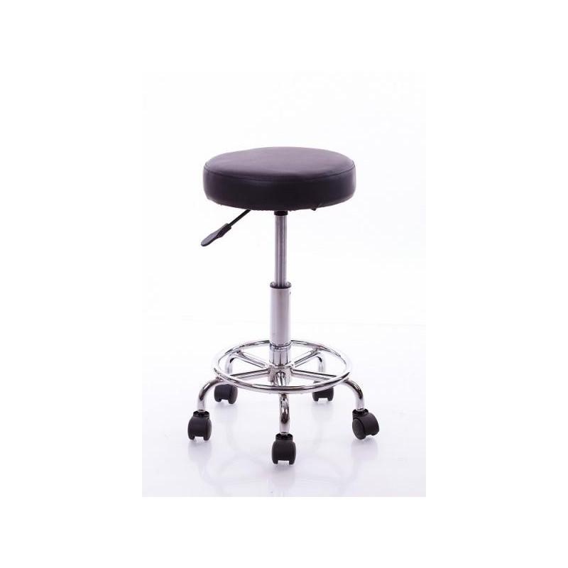 Master's chair Round 2
