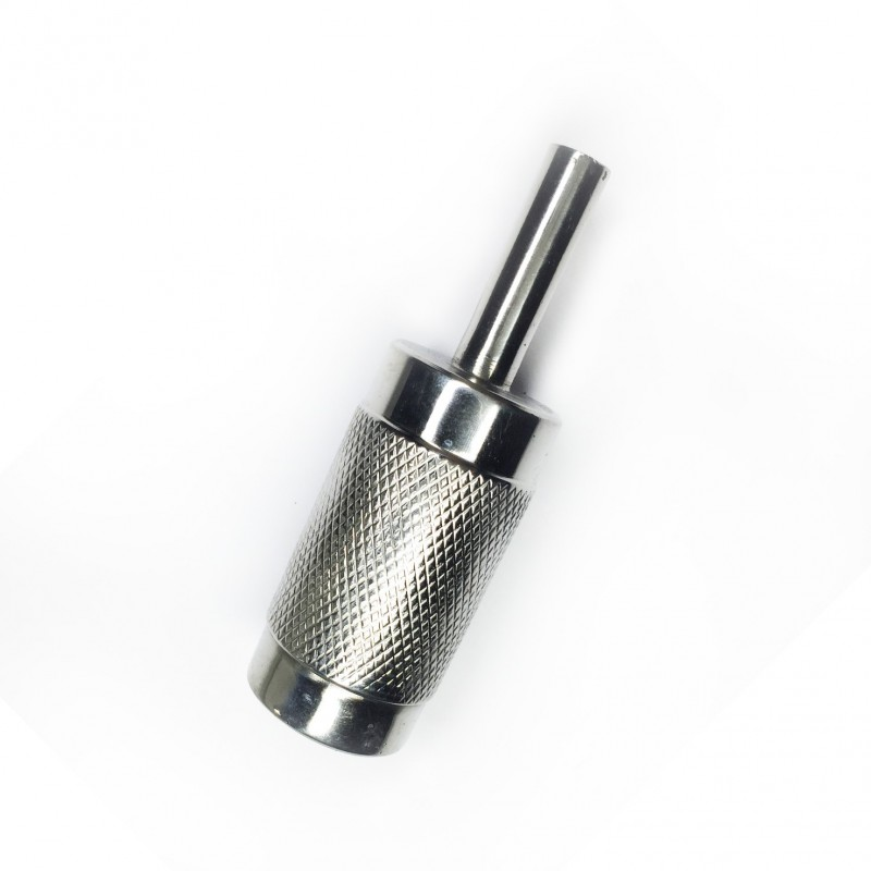 Steel Grip (Nr.13)