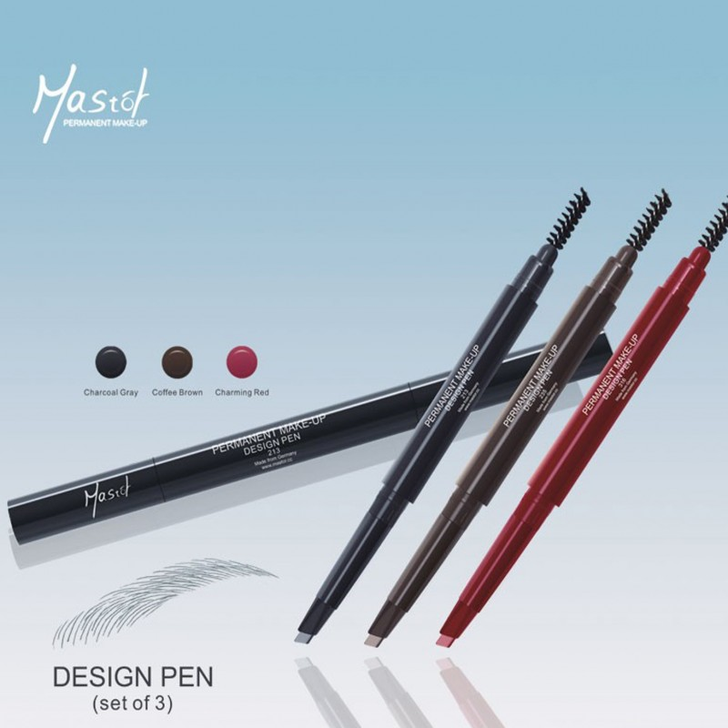 Mastor® waterproof pencil