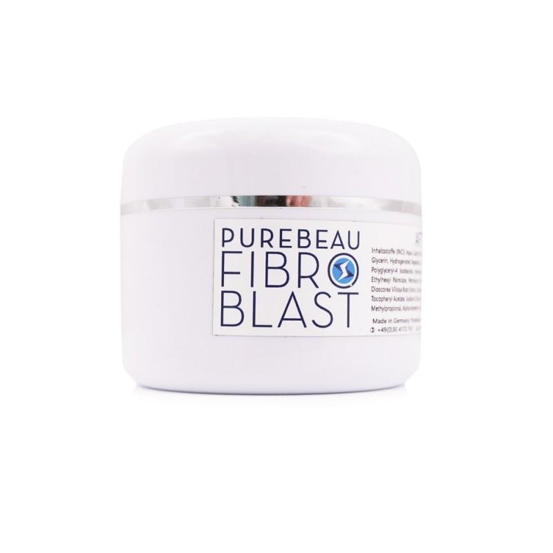 Fibroblast After Care Balm Dark (50ml)