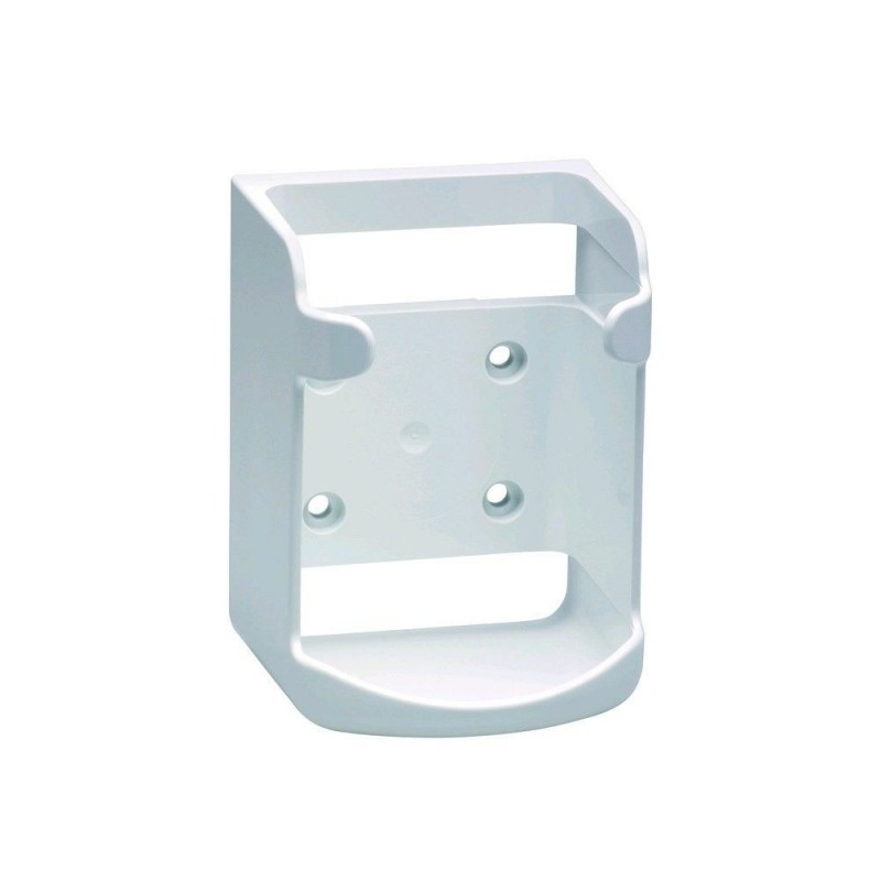 Schülke wall mount 500ml. or 1l. (plastic)