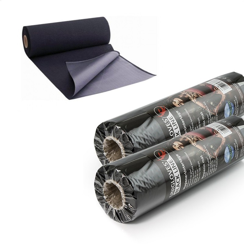Couch rolls (200 x 60 cm)