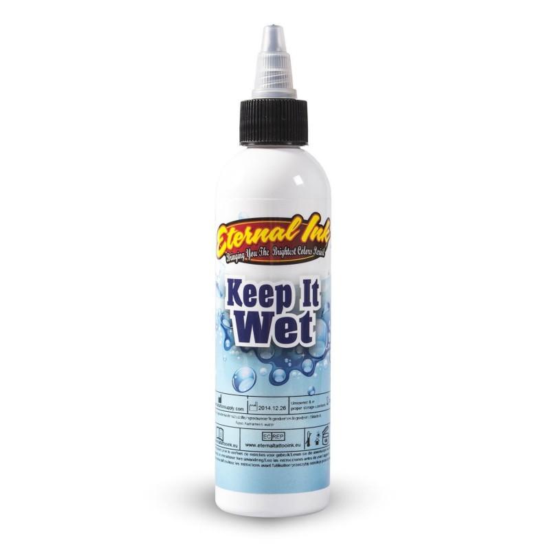 Eternal Keep It Wet (30ml/60ml)