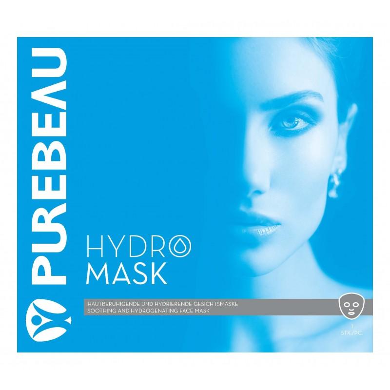 Purebeau Hydro Mask