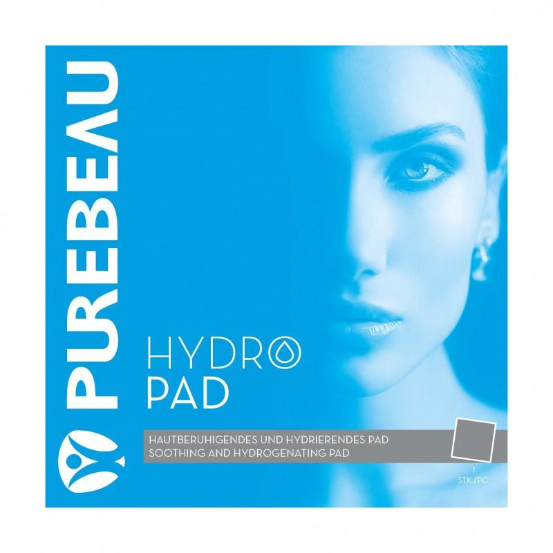 Purebeau Hydro Pad