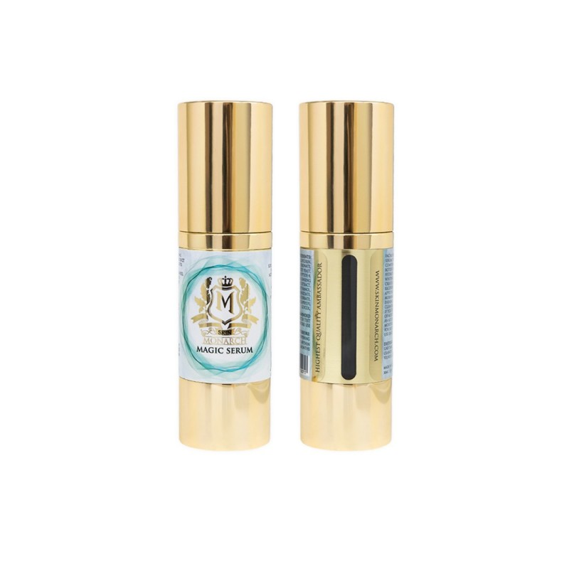 Skin Monarch Magic serum 30ml