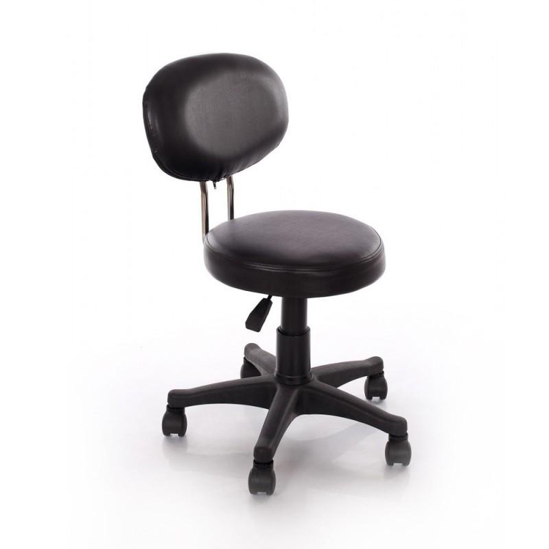 Master's chair Round 3