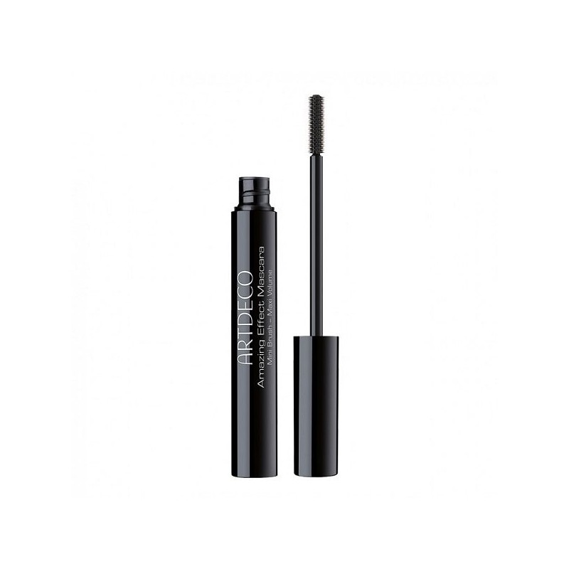 Eyelash Mascara ARTDECO AMAZING EFFECT MASCARA 6ml. (black)