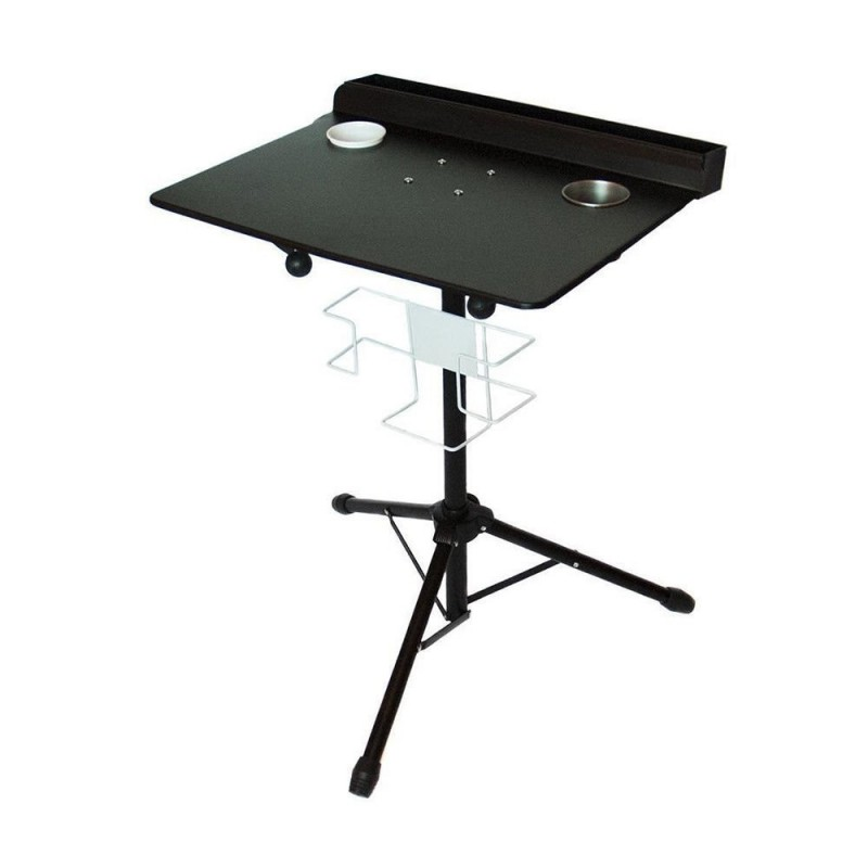 Portable Tattoo Salon Workstation