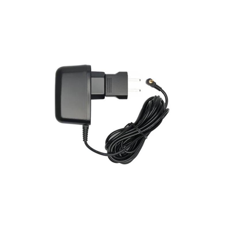 BomTech Digital adapter (EU)