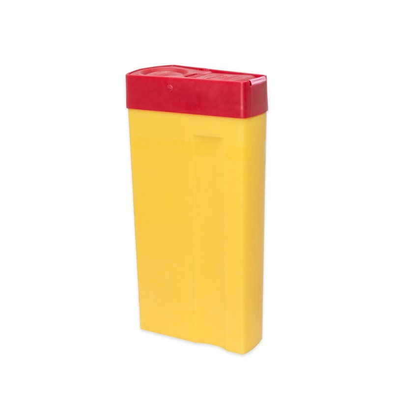 Needle container (300ml)