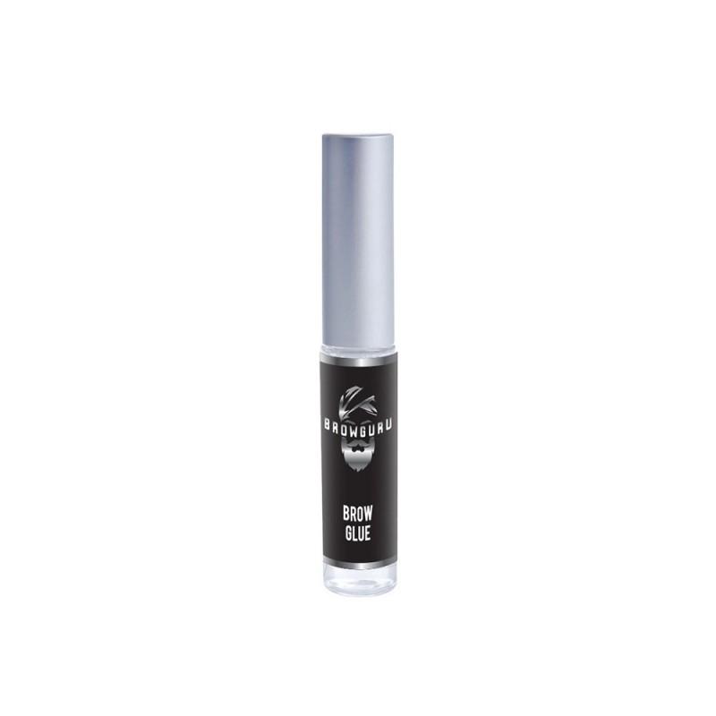 Brow Lamination Glue by BROWGURU 5ml