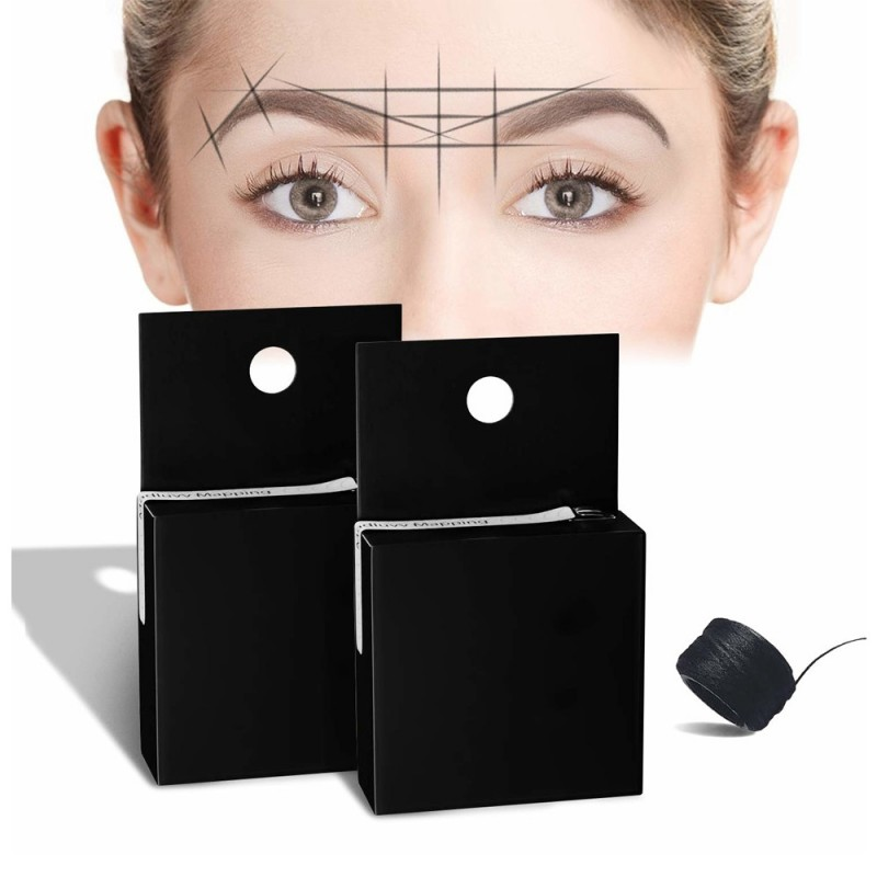 Brow Mapping String by BROWGURU 1pcs.