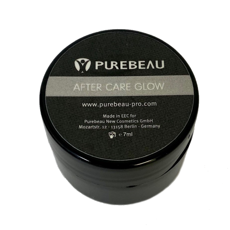 Purebeau Aftercare Glow 7 мл.