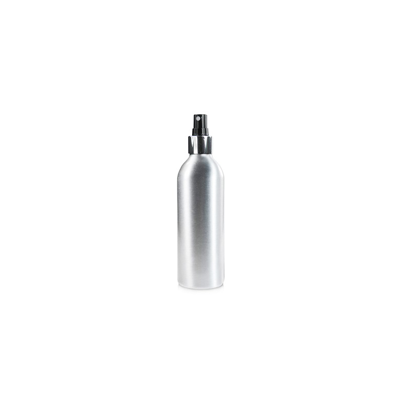 Aluminum Spray Bottle 150ml.