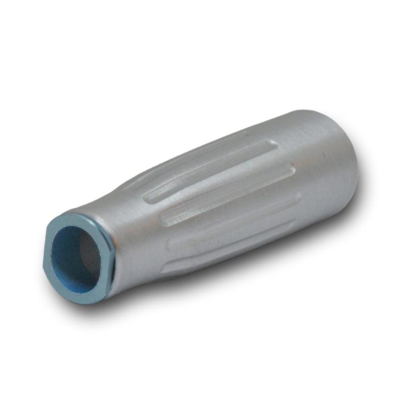PMU modulārais adapteris Purebeau rokturiem