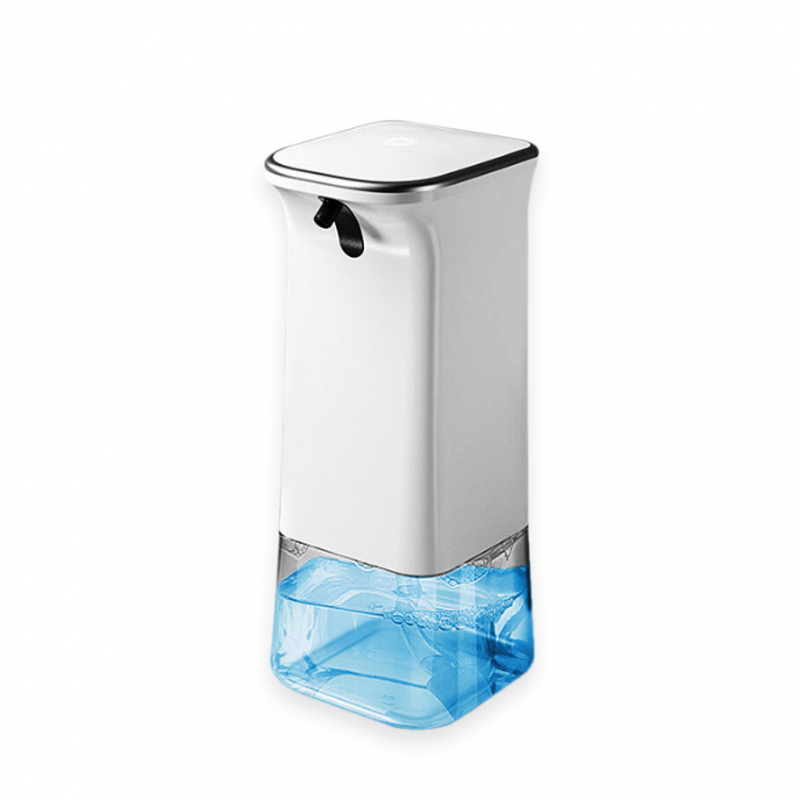 ENCHEN Automatic Soap Dispenser With Infrared Sensor