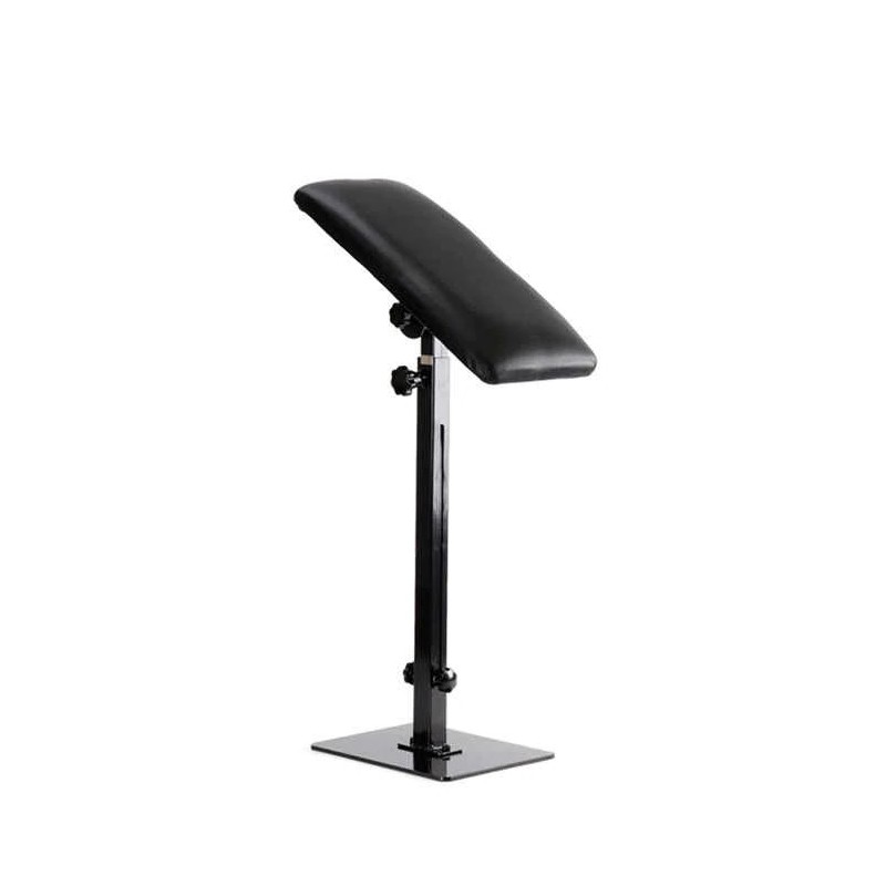 Tattoo Arm Rest With Adjustable Angle