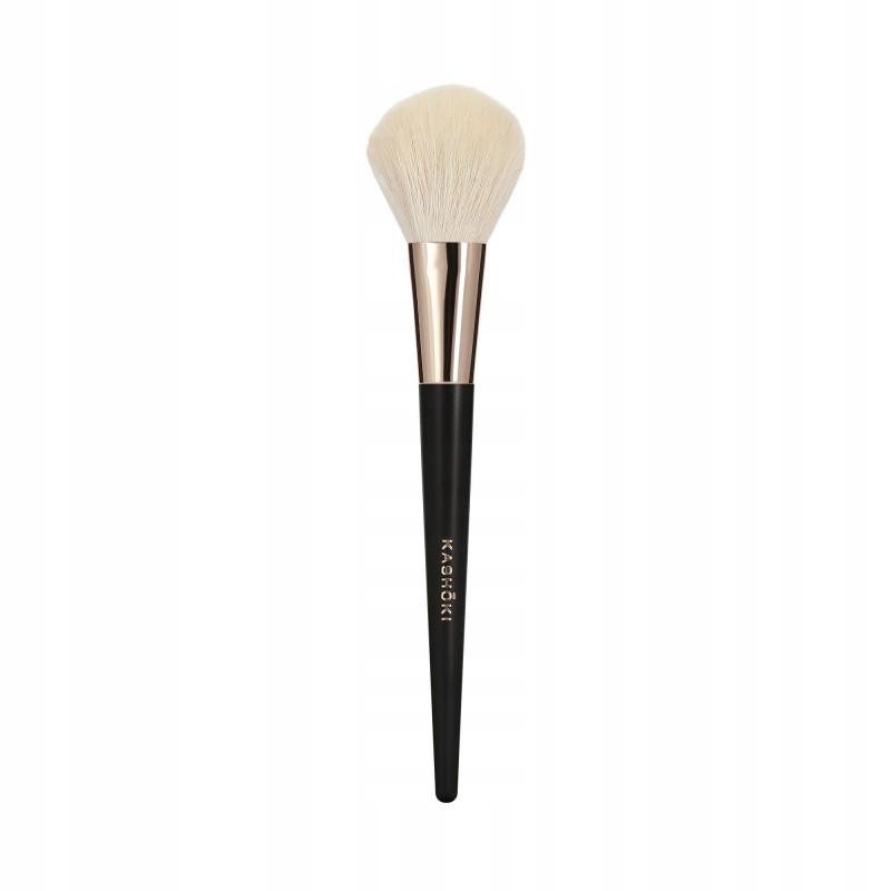 KASHOKI 204 Powder Brush