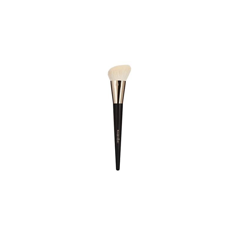 KASHOKI 304 Angled Blush Brush