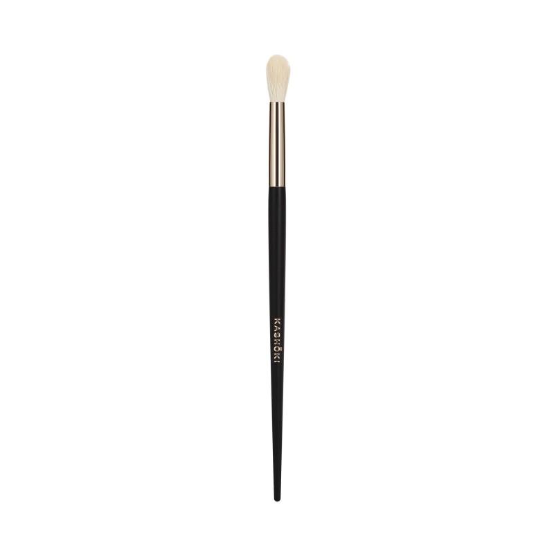 KASHOKI 408 Blending Brush
