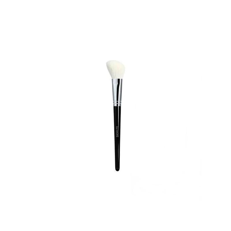 LUSSONI PRO 300 Angled Blush Brush