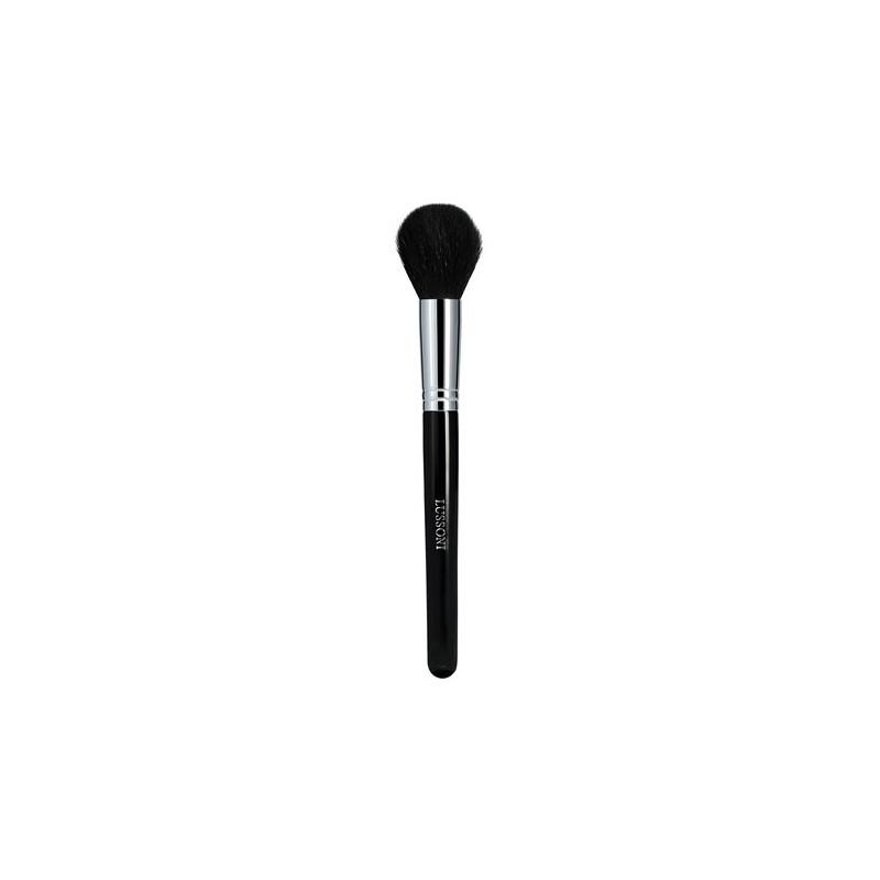 LUSSONI PRO 330 Small Round Blush Brush