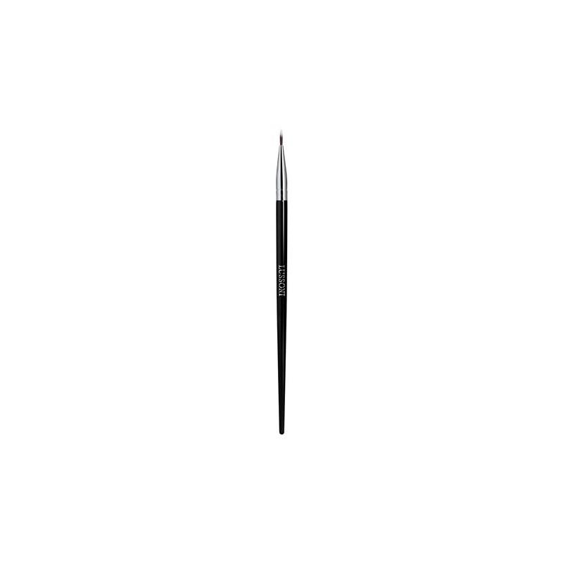 LUSSONI PRO 506 Eyeliner Brush
