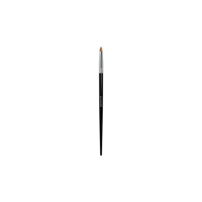 LUSSONI PRO 518 Lip Liner Brush