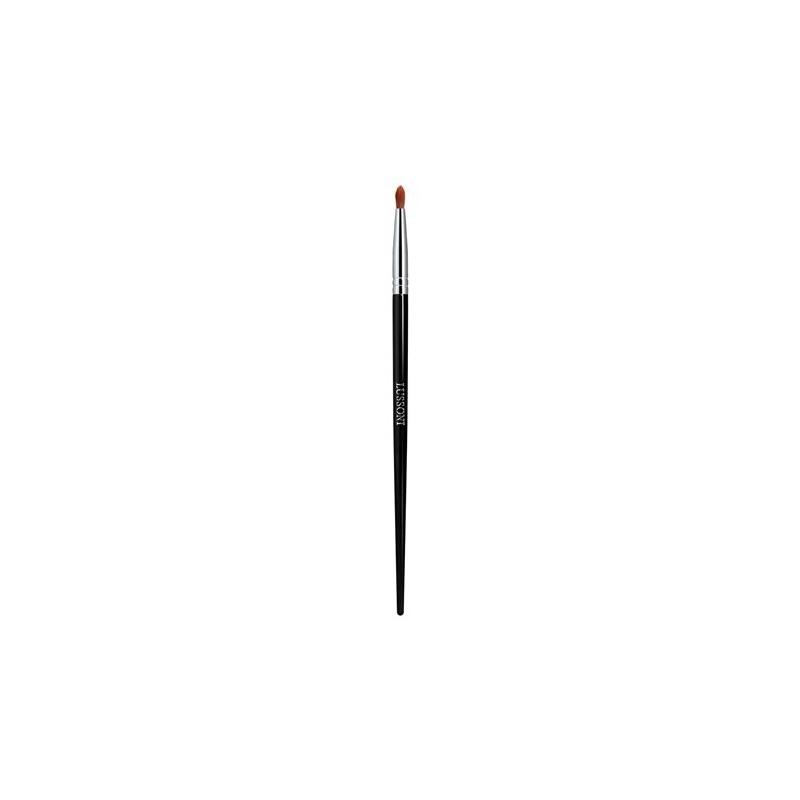 LUSSONI PRO 530 Gel Liner Brush