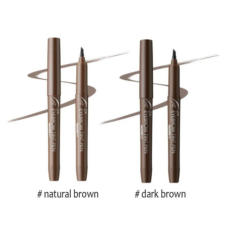 PassionCat 2x Eyebrow Tint Pen
