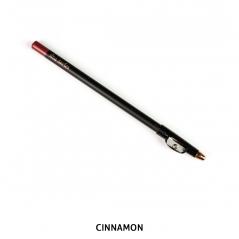 Envy cinnamon