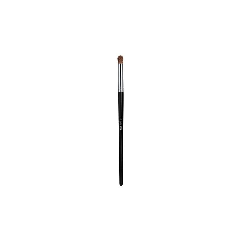LUSSONI PRO 472 Crease Precision Brush