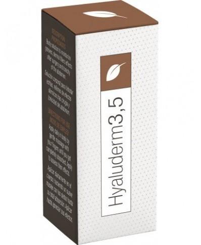 Dermclar Hyaluderm 5 ml