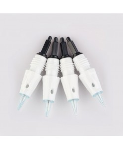 Permanent Make up PMU Needle Cartridges (1 pcs.)