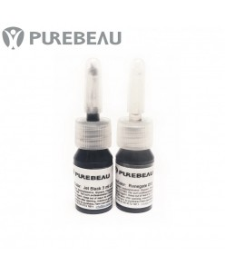 Purebeau Eyelid Pigments (3ml.)