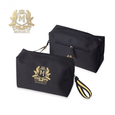 Skin Monarch Cosmetic bag