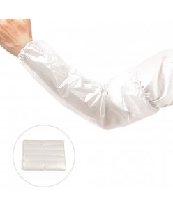 Disposable arm sleeves (100pcs.)