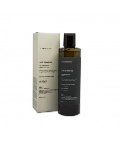 Roverhair pH Saver Acid Shampoo 250ml.