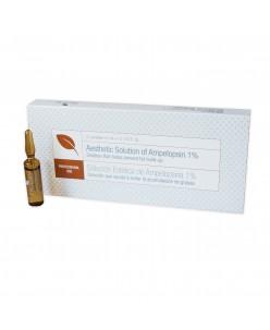 Aesthetic Solution of Ampelopsin 1% 5ml